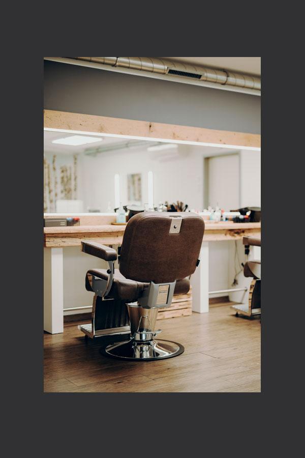 tamara-Janke-barber-3