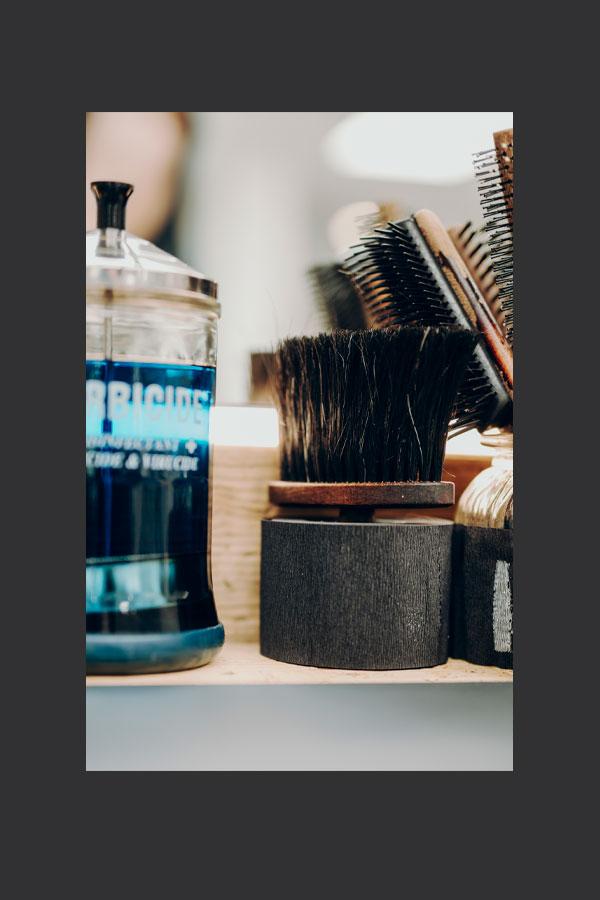 tamara-Janke-barber-4