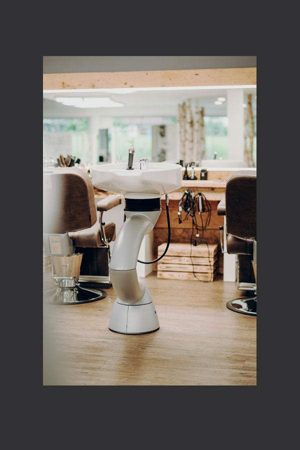 tamara-Janke-barber-5
