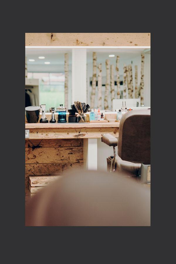 tamara-Janke-barber-7