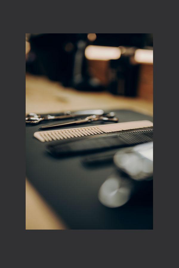 tamara-Janke-barber-8