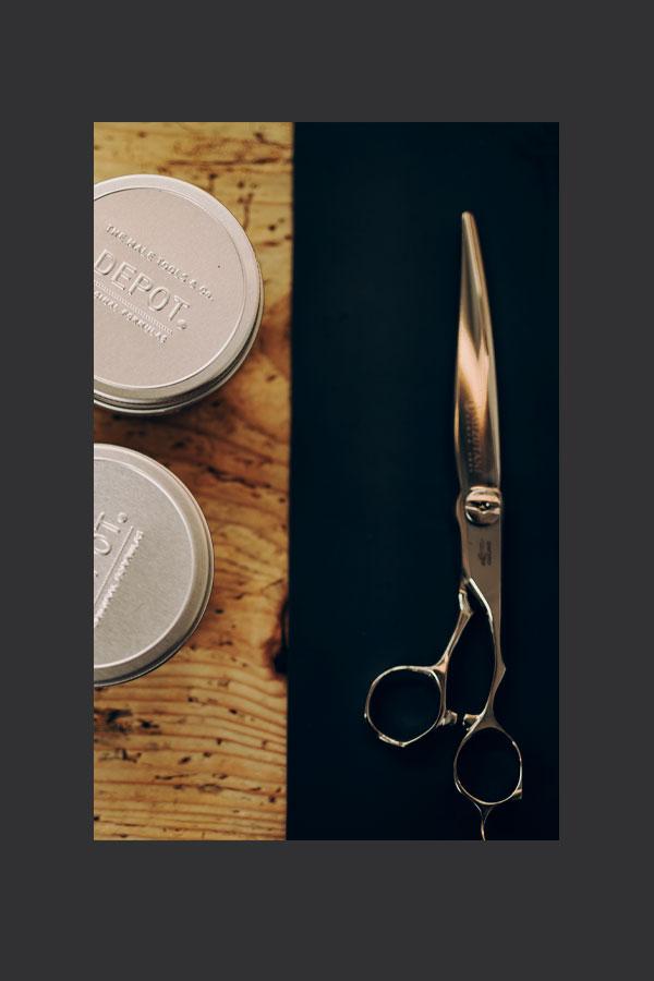 tamara-Janke-barber-9