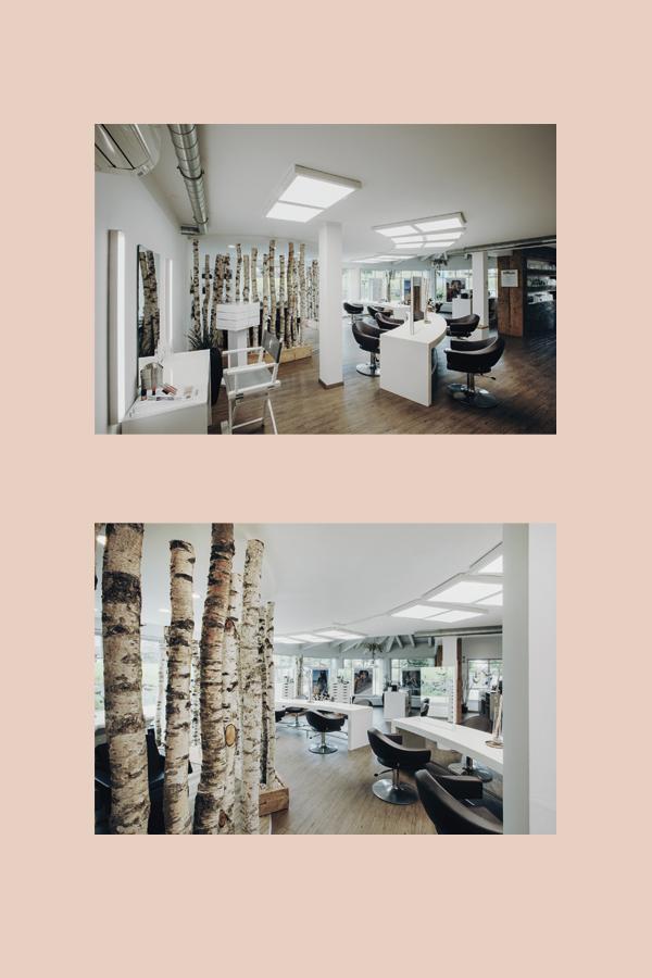 tamara_janke_salon_4_2020